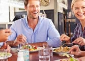 Food, Beverage & Hospitality Business in Noosaville