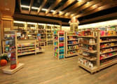 Convenience Store Business in Burnley