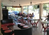 Cafe & Coffee Shop Business in Braeside