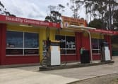 Service Station Business in Sandfly