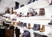 Clothing / Footwear Business in Paddington