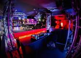 Bars & Nightclubs Business in Sunbury