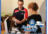 Professional Services Business in Toowoomba
