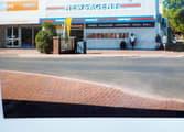 Retail Business in Bourke