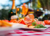Food, Beverage & Hospitality Business in Joondalup