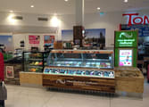 Franchise Resale Business in Waurn Ponds