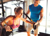 Sports Complex & Gym Business in Southport