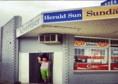 Retail Business in Norlane