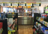 Service Station Business in Hughenden