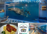Restaurant Business in Exmouth