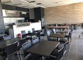 Takeaway Food Business in Somerville