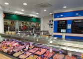 Grocery & Alcohol Business in Geelong