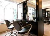 Hairdresser Business in Prahran