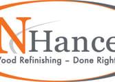 Franchise Resale Business in Randwick