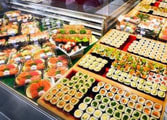 Takeaway Food Business in South Yarra