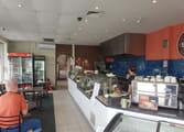 Restaurant Business in Coburg