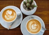 Cafe & Coffee Shop Business in Camberwell