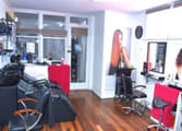 Beauty, Health & Fitness Business in Burleigh Heads