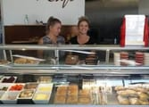 Cafe & Coffee Shop Business in Mansfield