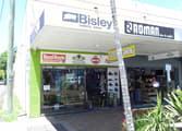 Retail Business in Mullumbimby