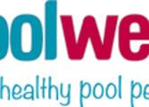 Pool & Water Business in Blackburn South