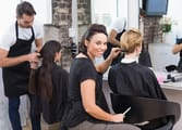 Hairdresser Business in Sydney