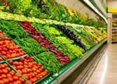 Fruit, Veg & Fresh Produce Business in Canterbury
