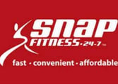 Beauty, Health & Fitness Business in Epping