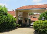 Motel Business in Carseldine