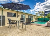 Motel Business in Caboolture