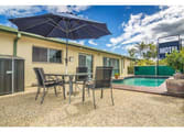 Accommodation & Tourism Business in Caboolture