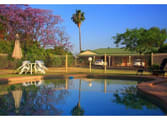 Accommodation & Tourism Business in St George