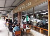 Food, Beverage & Hospitality Business in Tumbarumba