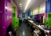 Hairdresser Business in Narre Warren