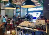 Food, Beverage & Hospitality Business in Murwillumbah