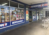 Retail Business in Bairnsdale