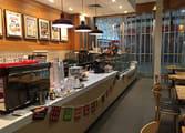 Food, Beverage & Hospitality Business in Deer Park