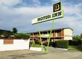 Accommodation & Tourism Business in Wodonga