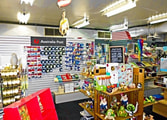 Retail Business in Bruce Rock