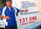 Franchise Resale Business in Maroochydore