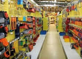 Industrial & Manufacturing Business in North Sydney