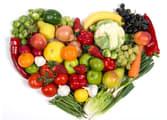 Fruit, Veg & Fresh Produce Business in Doncaster