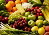 Fruit, Veg & Fresh Produce Business in Brighton