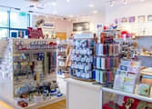 Homeware & Hardware Business in Cheltenham