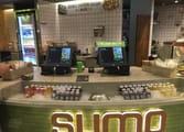 Food, Beverage & Hospitality Business in Airport West