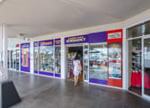 Newsagency Business in Walkervale