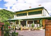 Hotel Business in Wagga Wagga