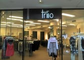Retail Business in Kenmore