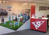 Photo Printing Business in Brisbane City