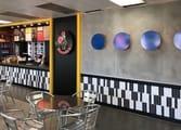 Food, Beverage & Hospitality Business in Parkwood